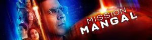 mission mangal advance booking online