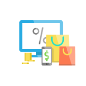 ecommerce company in bhopal